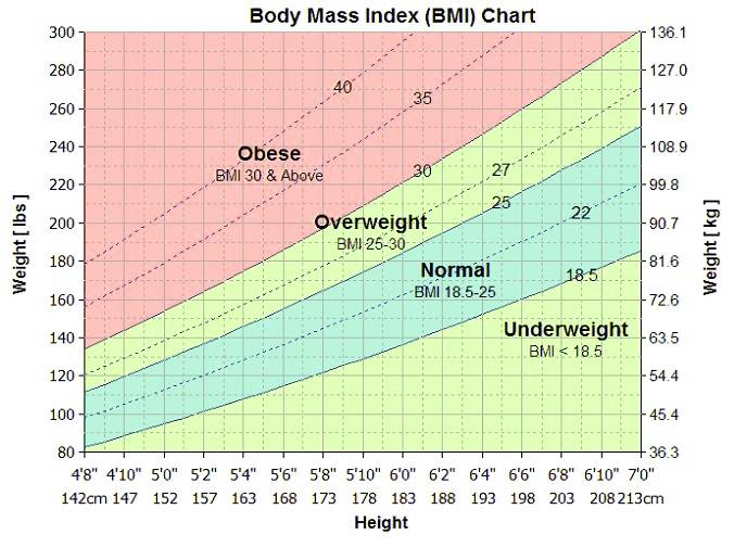 body-mass-index-bmi-diagram