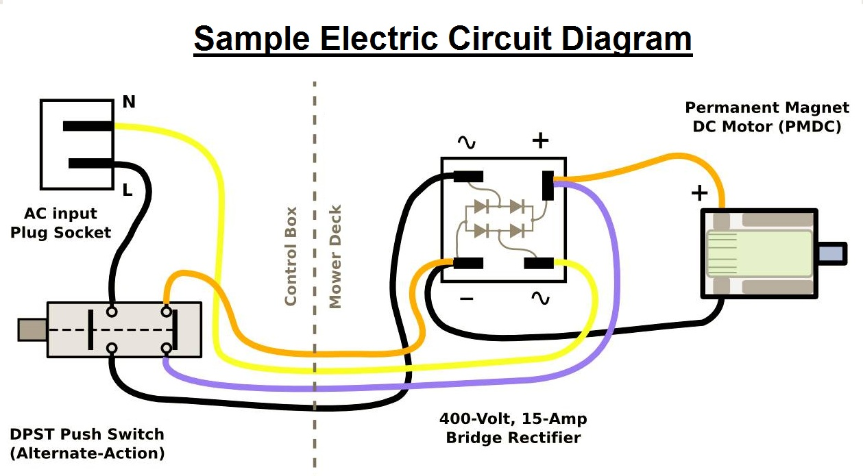 electrical-circuit-diagram