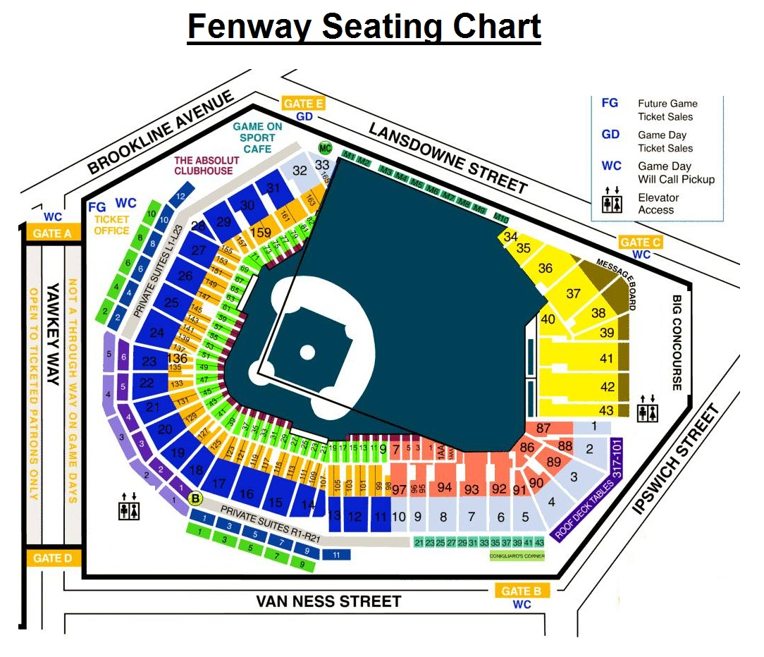 fenway-seating-chart