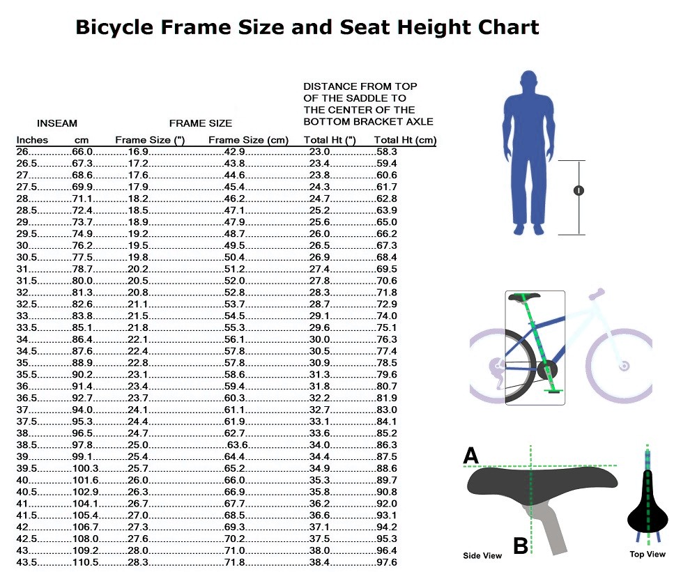 frame-size-seat-height-chart